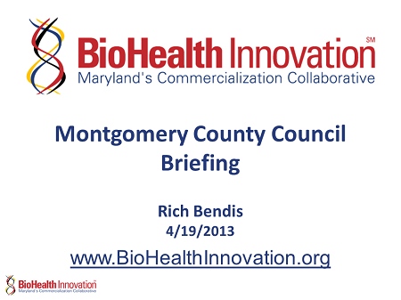 montgomery-county-council-briefing-bendis-presentation-4192013